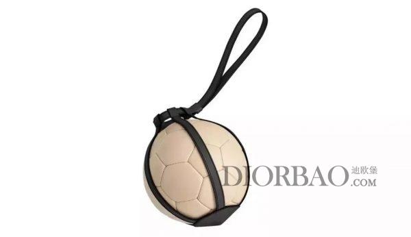 今年世界杯 LV又推出哪些特别款包包?